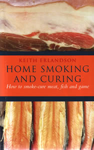recipes for meat smoker and smoking fish